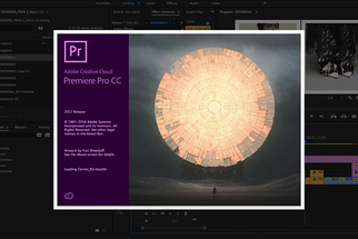 Power Up the Alt/Option Key in Premiere Pro