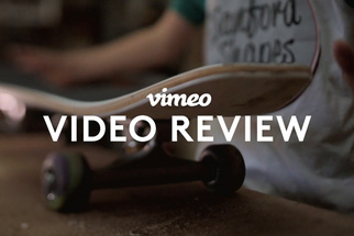 Vimeo Launches Review Pages