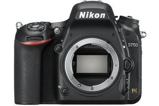 Are You Ready To Upgrade Your Camera Body?