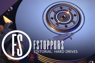 [Editorial] Hard Drives: What, When, and Where to Buy in a Marked Up Industry