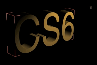 "[Video] Vincent Laforet Calls Adobe CS6 ""Awesome"", Shows New Features"