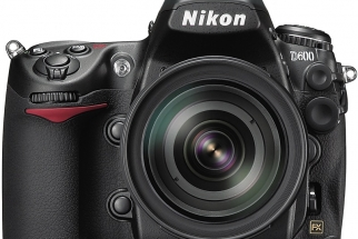 [News] Nikon D600 to Be an Entry-Level Full-Frame Body?