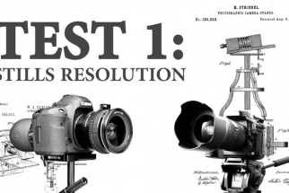 [Comical] Which Camera Is The Best:  D800 or 5D Mark III