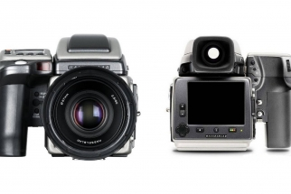 [News] Hasselblad Cameras See Major Price Reduction