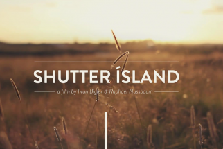 [Video] Shutter Island Proves DSLRs Can Make Beautiful Films