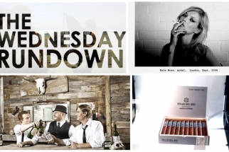 The Wednesday Rundown 6.20.12
