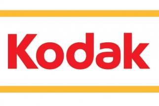 Kodak Loses Patent Case vs Apple/RIM