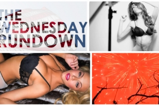 The Wednesday Rundown 4th of July