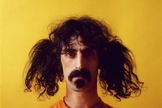Who Shot Rock & Roll? Photographers Revealed
