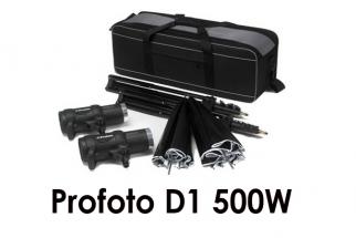 ProPhoto D1 Air