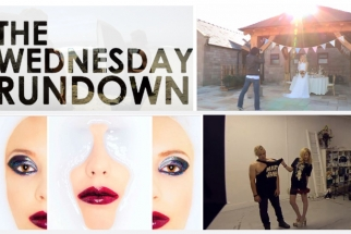 The Wednesday Rundown 8.15.12