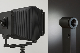 Arca-Swiss to Show Slough of New Products at Photokina