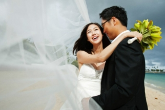 Free Online Wedding Workshop: 