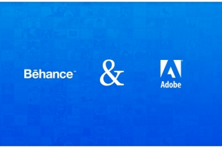 To Make Creative Cloud More Social, Adobe Acquires Behance