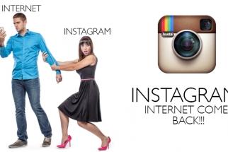 Instafail! Instagram Explains New Terms Of Service