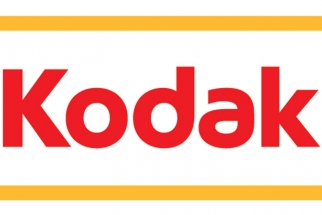 Kodak Announces Sale of Patents