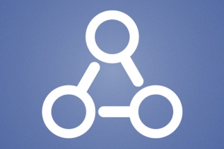 Prepare Your Business For Facebook's New Search