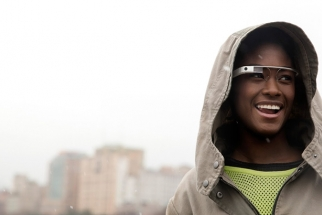 Google Glass' Latest Video Makes The Future Look So Wonderful