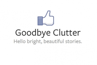 Check Out the Great New Changes Facebook is Rolling Out