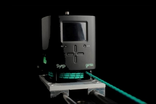 New Zealand-Based Company Launches New Accessory for Motion Controlled Time-Lapse: The Genie