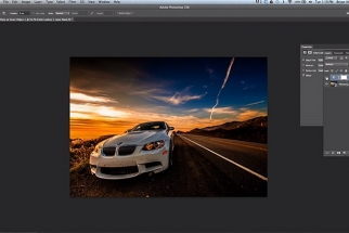 Explore These Hiddens Gems In Photoshop With This Video From Adobe MAX