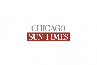 Chicago Sun-Times Lays Off Entire Photo Staff, Goes All Freelance