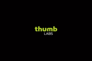 Adobe Scoops Up Mobile Design Firm Thumb Labs