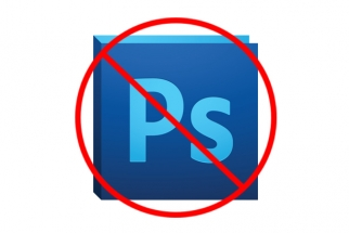 Why Do Photographers Hate Photoshop?