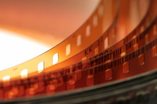 Kodak to Exit Bankruptcy As Commercial Printing Company