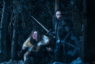 Missing Game of Thrones? Watch This Amazing Fan Film