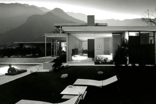 The Incredible History And Craftsmanship Behind Architecture's Most Famous Photographs