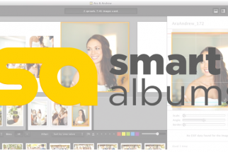 SmartAlbums: The Single Best Black Friday Purchase You Will Make