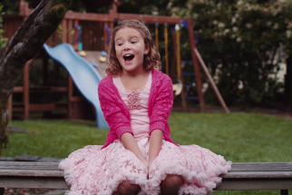 Stillmotion Teams Up With A 9 Year Old To End Child Slavery (And How You Can Help)