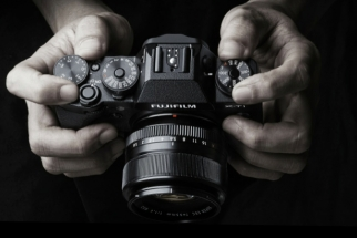 Highly Anticipated Fuji X-T1 Now Available in Limited Quantities