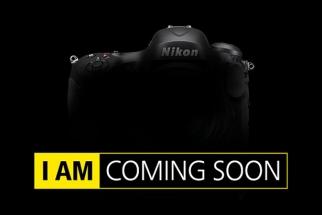Rumored Nikon D4s Details