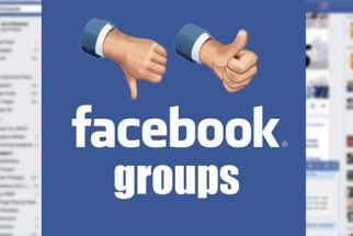Things You MUST Know About Groups on Facebook
