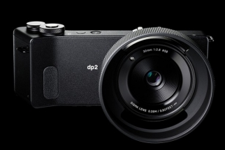 Pricing of the Sigma dp2 Quattro Announced