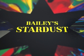 "What We Can Learn From David Bailey's ""Stardust"", One Of The Most Important Photographic Exhibitions In Decades"