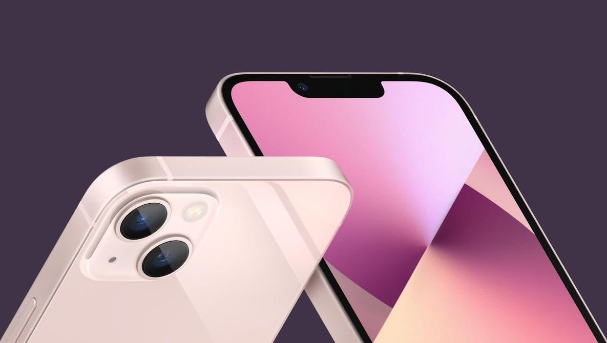Critique the Community Smart Phone Photos