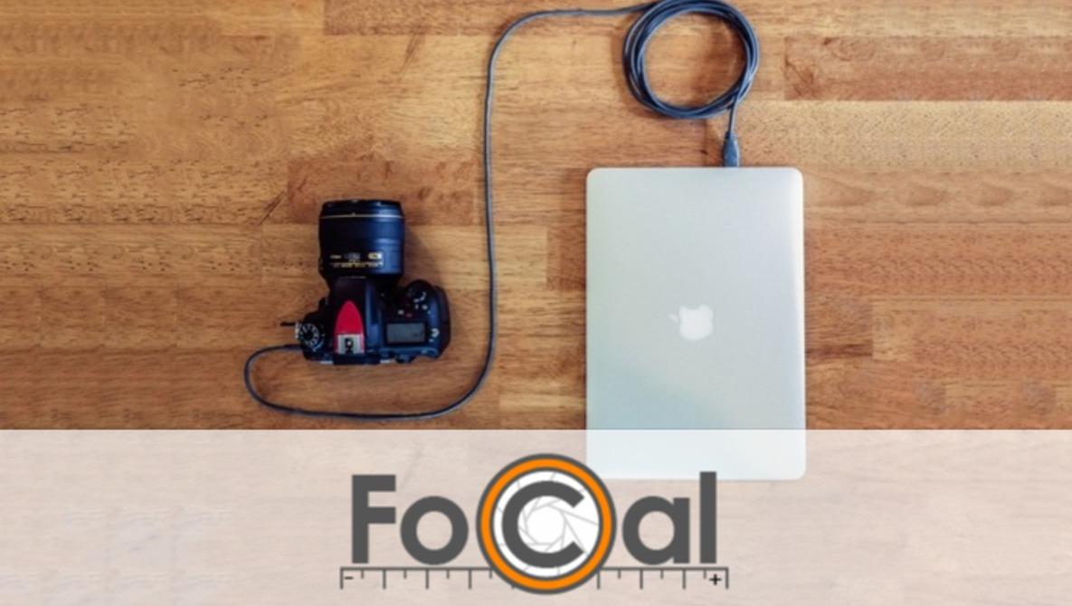 Fstoppers Reviews the FoCal Autofocus Calibration Software