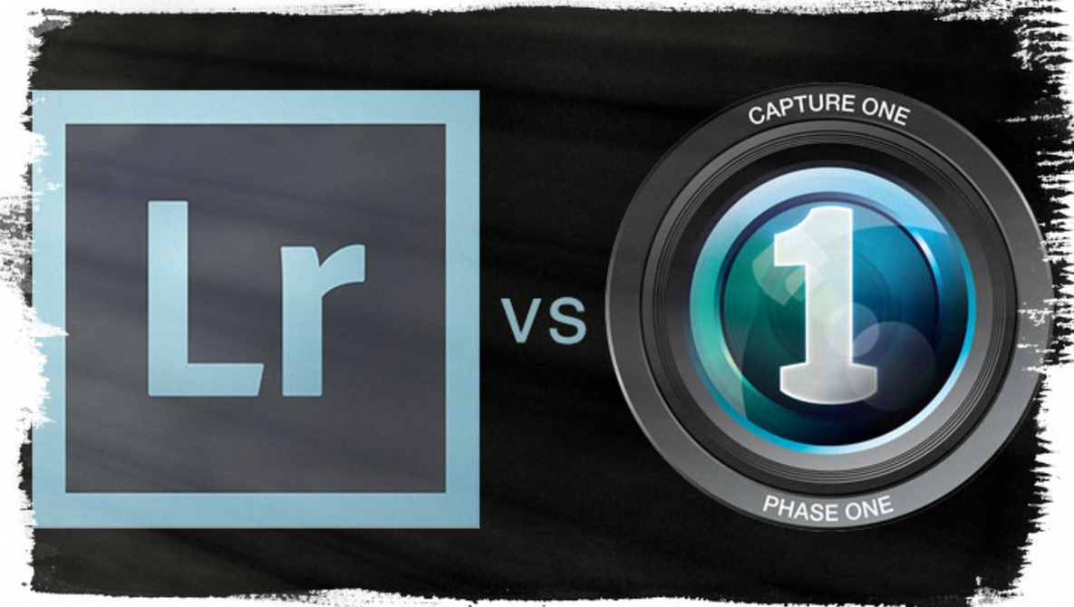 Lightroom or Capture One Pro, Which Raw Processor is Best? | Fstoppers