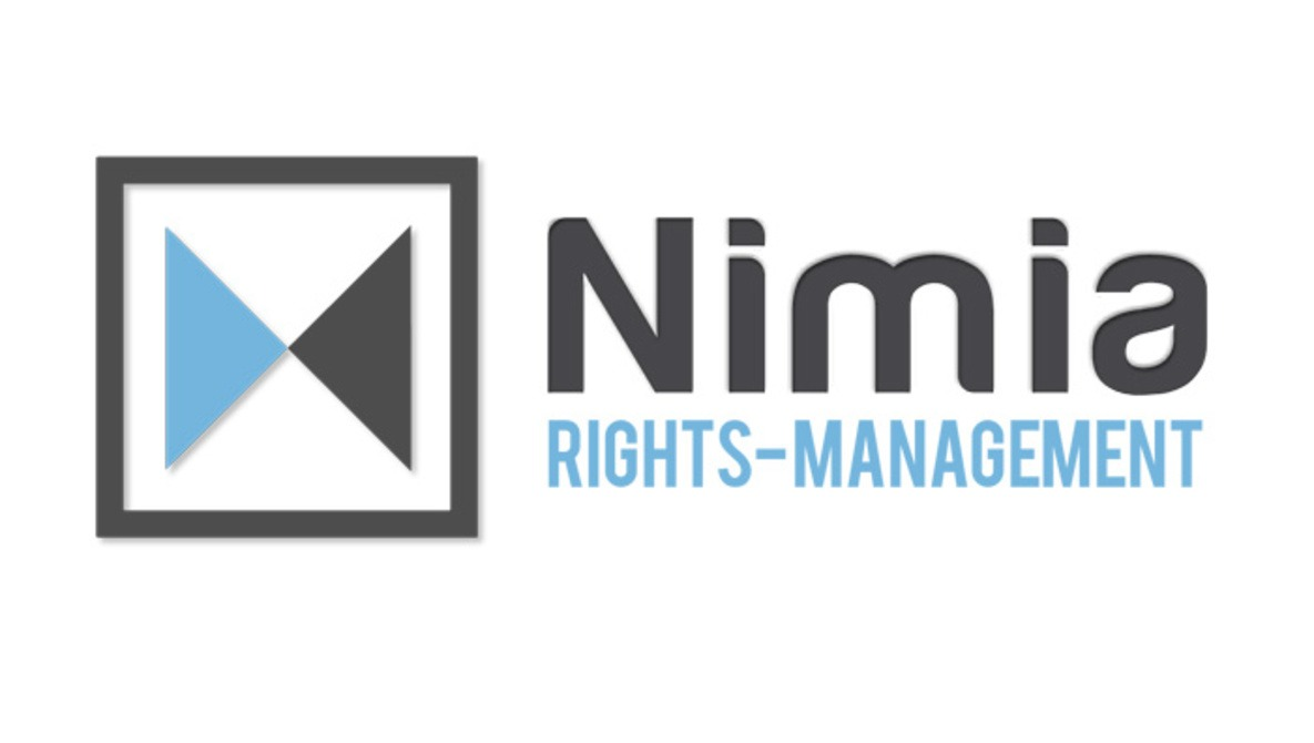 """Nimia"" Offers Videographers A Venue To Store, Share, And Sell Their Footage"