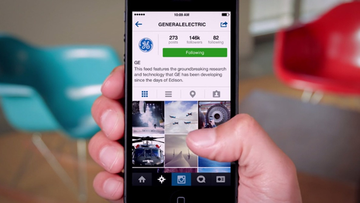 Instagram for Business: Adding Analytics Tools for Brands
