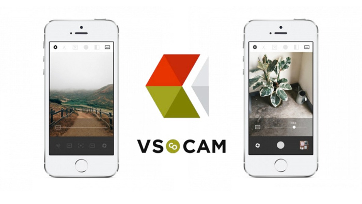 VSCO CAM 3 5 for iOS 8 Now Available | Fstoppers
