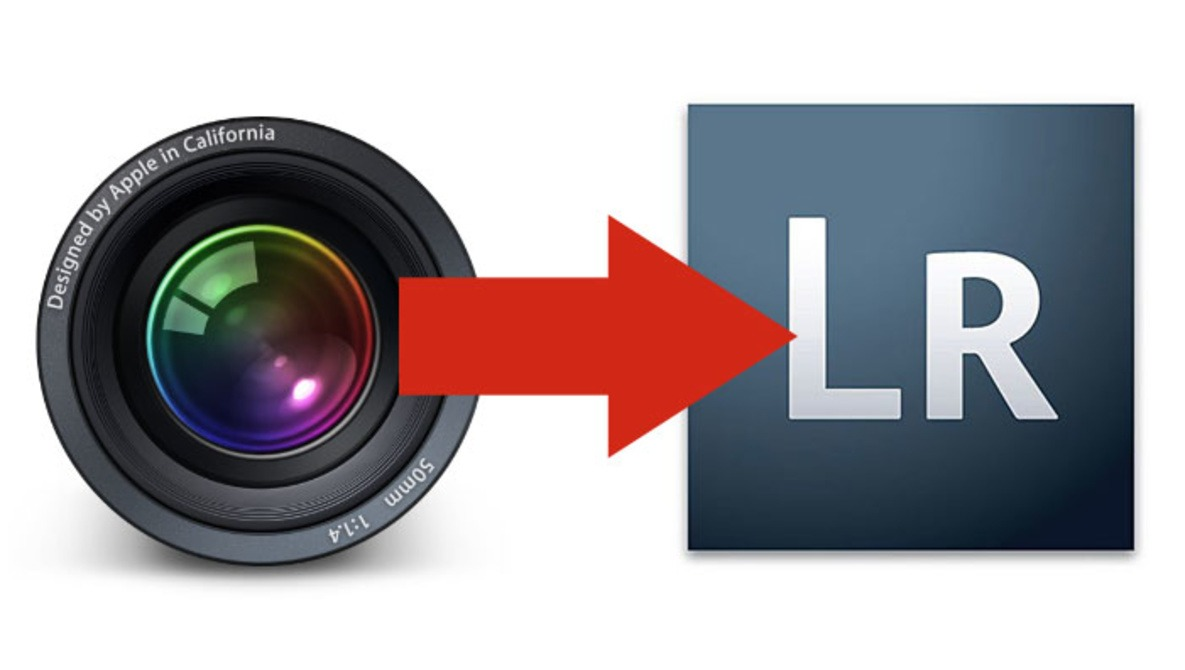 Having Trouble? Adobe Provides Detailed Instructions for Migrating from Aperture to Lightroom
