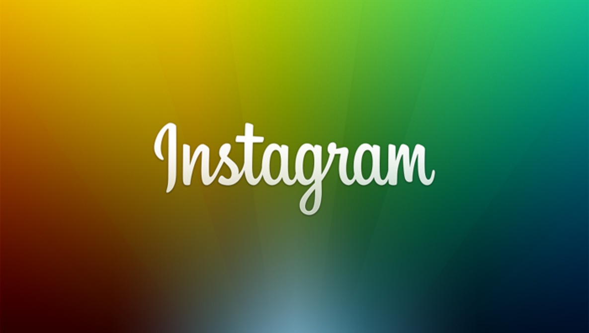 Big Week for Instagram: Announces Changes and Growth