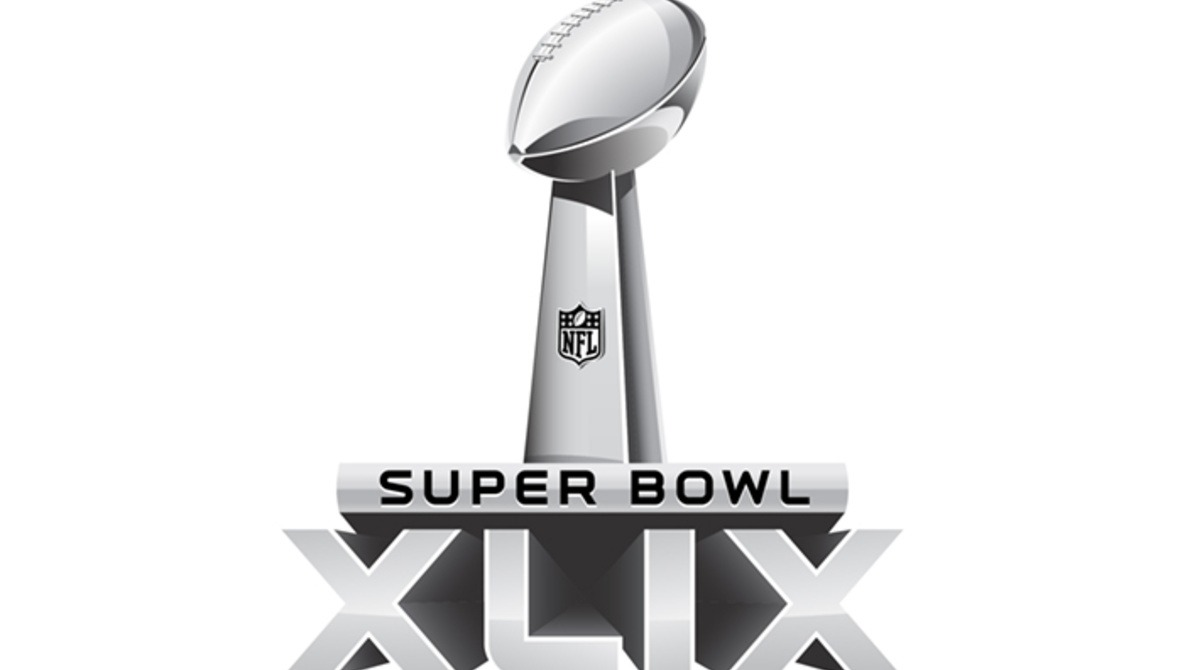 Super Bowl Xlix First To Feature Led Lighting Fstoppers