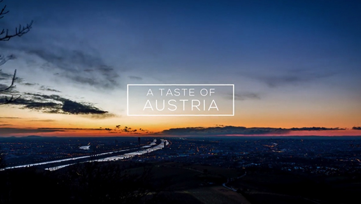 This Unique Time-Lapse of Austria Will Blow You Away | Fstoppers