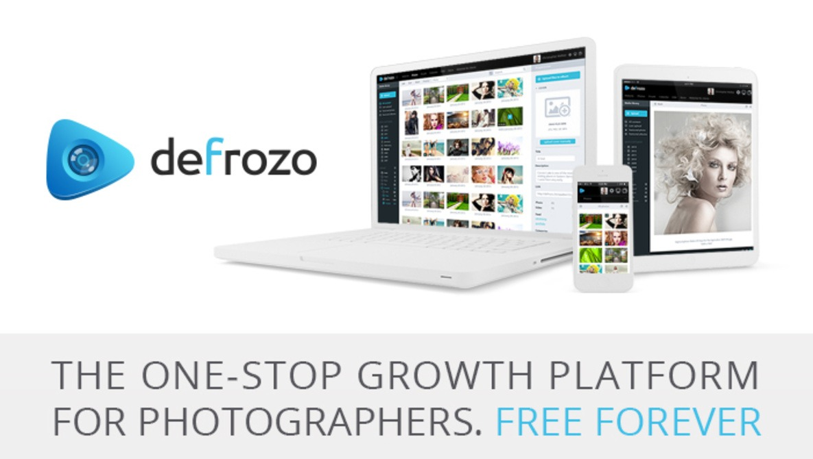 Is There Finally a Growth Hacking Tool for Photographers?