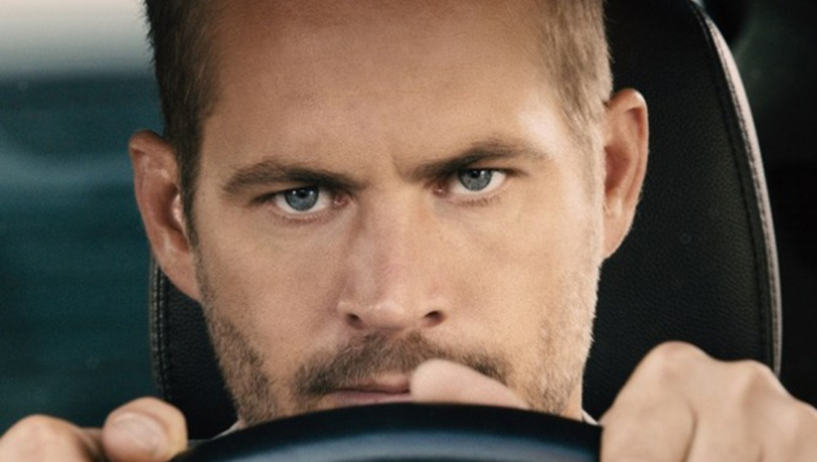 how furious 7 created a cgi version of paul walker for his